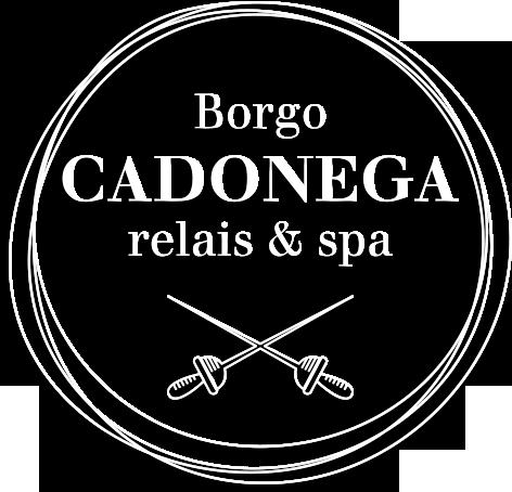 BORGO CADONEGA RELAIS SPA